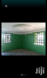 Painters And Wallpaper Installation Services | Repair Services for sale in Kajiado, Ongata Rongai