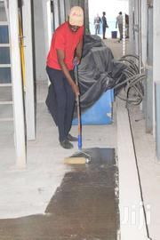 Providing Professional, Commercial, And Industrial Epoxy Services. | Building & Trades Services for sale in Machakos, Athi River