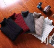 Pull Neck Sweaters | Clothing for sale in Nairobi, Nairobi Central