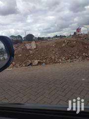 Plot For Sale 8m | Land & Plots For Sale for sale in Nairobi, Zimmerman