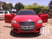 Car Hire Services | Automotive Services for sale in Mombasa, Tudor