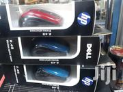 Wireless Optical Mouse | Computer Accessories  for sale in Nairobi, Nairobi Central