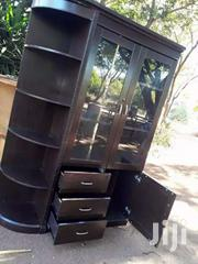 Modern Wall Unit With Drawers   Furniture for sale in Nairobi, Karen