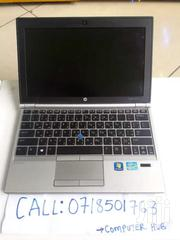 Hp 2170p Core I5 Laptop Small Portable With Backlit   Laptops & Computers for sale in Nairobi, Nairobi Central
