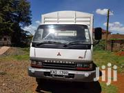 Mitsubishi FH | Trucks & Trailers for sale in Uasin Gishu, Racecourse