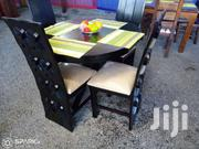 Dining | Furniture for sale in Nairobi, Ngando