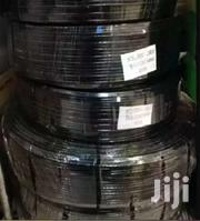 305 Meter RG59 CCTV Power Cable | Cameras, Video Cameras & Accessories for sale in Nairobi, Nairobi Central