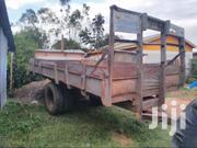 Trailer For Tractor For Sale In Katito | Heavy Equipments for sale in Kisumu, North Nyakach