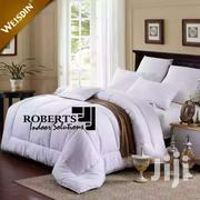 Cotton Duvet Whiter | Home Accessories for sale in Nairobi, Nairobi Central