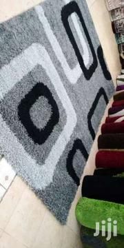 Shaggy Carpets From Turkey | Home Accessories for sale in Nairobi, Nairobi Central