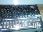 Powered Mixers 12 Channel | Musical Instruments for sale in Nairobi, Nairobi Central