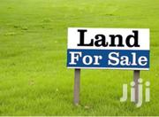 Kenya Safehomes 100 Acres For Sale In Naromoru Nyeri | Land & Plots For Sale for sale in Nyeri, Naromoru Kiamathaga
