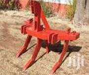 Chisel Ploughs Of Different Tynes | Farm Machinery & Equipment for sale in Nairobi, Nairobi South