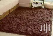 Soft And Fluffy Carpets | Home Appliances for sale in Nairobi, Mountain View