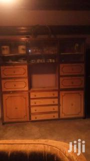 Used Wall Unit | Furniture for sale in Kajiado, Ngong