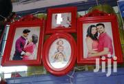 Picture Frame Set* New* Ksh 1200 | Home Accessories for sale in Nairobi, Kilimani