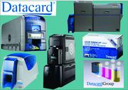 Datacard ID Printers And Printer Ribbons, SD160, SD260, SD360, SD460 | Computer Accessories  for sale in Nairobi, Nairobi Central