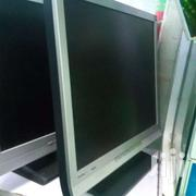 Benq Tft17inches@2300 | Laptops & Computers for sale in Nairobi, Nairobi Central