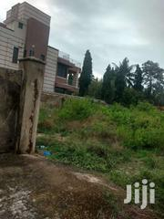 1/4 Acre For Sale Shanzu In A Gated Estate | Land & Plots For Sale for sale in Mombasa, Shanzu