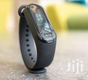 Genuine Xiaomi Miband 3 Fitness Tracker | Accessories for Mobile Phones & Tablets for sale in Nairobi, Nairobi Central