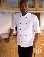 Personal Chef/ Chef De Cusine | Party, Catering & Event Services for sale in Nairobi, Embakasi