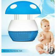 Mosquito Lamp | Home Accessories for sale in Nairobi, Nairobi Central