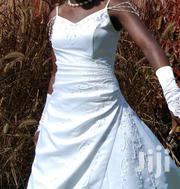 Wedding Gown For Sale | Wedding Wear for sale in Mombasa, Bamburi