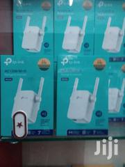 TP Link AC1200 Wifi Range Extender RE305 | Computer Accessories  for sale in Nairobi, Nairobi Central