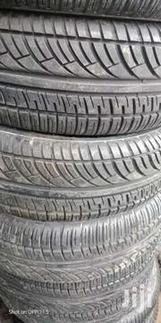 195/65R15 Brand New Linglong Tyres Tubeless | Vehicle Parts & Accessories for sale in Nairobi, Nairobi Central