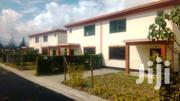 Mombaa Rd Athi 3 Br Townhouses to Let   Houses & Apartments For Rent for sale in Machakos, Athi River