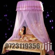 Round Mosquito Net | Home Accessories for sale in Nairobi, Nairobi Central