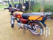 In Condition And Very Smart | Motorcycles & Scooters for sale in Nakuru, Mosop