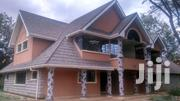 4 Bedroom House for Rent   Houses & Apartments For Sale for sale in Nairobi, Karen