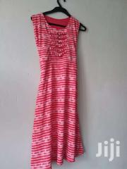 Mitumba Dresses | Clothing for sale in Kilifi, Shimo La Tewa