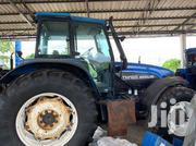 HOLLAND TRACTOR TM 165 4 WD165 HP | Cars for sale in Isiolo, Oldonyiro