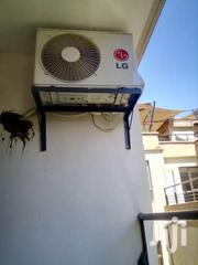 Electric And Refrigeration | Repair Services for sale in Kisumu, Central Kisumu