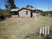 Plot And House | Land & Plots For Sale for sale in Uasin Gishu, Kamagut
