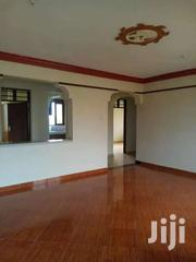 Spacious 3 Bedroom Apartment To Rent | Houses & Apartments For Rent for sale in Mombasa, Bamburi