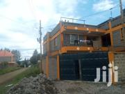 Spacious Two Bedrooms | Houses & Apartments For Rent for sale in Kajiado, Ongata Rongai