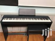 New Casio PX 160 Electronic Digital Piano | Musical Instruments for sale in Nairobi, Parklands/Highridge