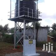 Drilling Of Borehole Services | Building & Trades Services for sale in Uasin Gishu, Moiben