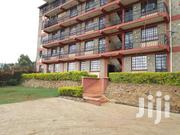Newly Built Two Bedroom Flat to Let Mountain View Area | Houses & Apartments For Rent for sale in Nairobi, Mountain View