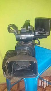 Sony SD1000 Video Camera | Cameras, Video Cameras & Accessories for sale in Kisii, Kisii Central