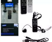 Samsung HD ,680 Earphones Bluetooth Powered   Accessories for Mobile Phones & Tablets for sale in Nairobi, Nairobi Central