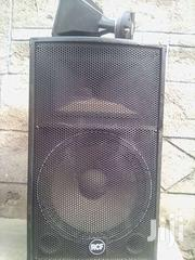 Mid Range Speakers | Audio & Music Equipment for sale in Nyandarua, Gatimu