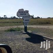 2acrea For Sale Segera Laikipia | Land & Plots For Sale for sale in Busia, Bunyala West (Budalangi)