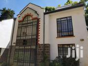 4 Bedroom House In Valley Arcade | Houses & Apartments For Sale for sale in Nairobi, Kileleshwa