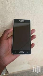 Samsung Grand Prime + | Mobile Phones for sale in Kiambu, Gitothua