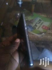 Huawei P8lite | Mobile Phones for sale in Kiambu, Ndenderu