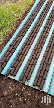 Briquettes Charcoals | Other Services for sale in Mombasa, Tononoka